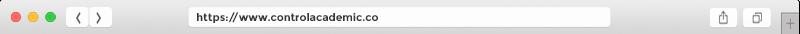 bridge-browser-top