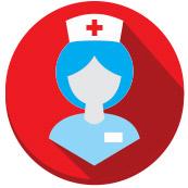 modulo-enfermeria