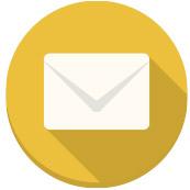 modulo-mensajeria